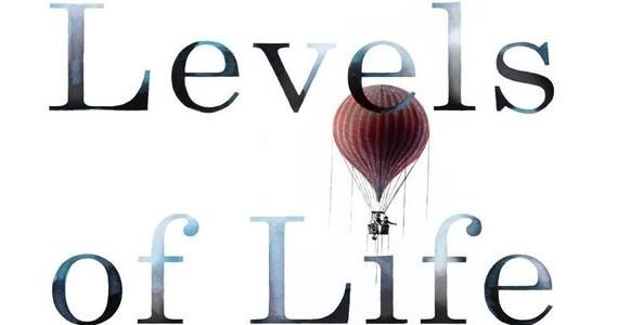 livelli di vita