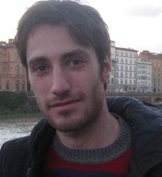 Damiano Sinfonico
