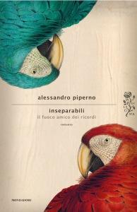COP_Piperno Alsessandro_Inseparabili.indd