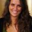 Francesca Salamino