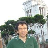 Leonardo Guzzo
