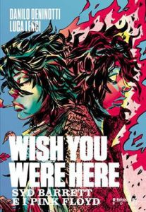 Wish-You-Were-Here-Syd-Barrett-e-i-Pink-Floyd-copertina