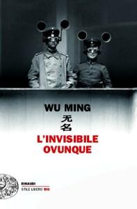 Invisibile ovunque