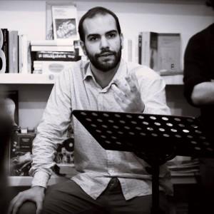 Alessandro Mantovani