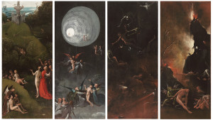 1-visioenen_van_het_hiernamaals_visions_of_the_hereafter_venezia_museo_di_palazzo_grimani_lr