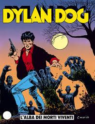 lalba-dei-morti-viventi-dylan-dog