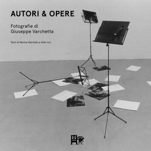 cover-autoriopere-edizioni-del-foglio-clandestino-2016