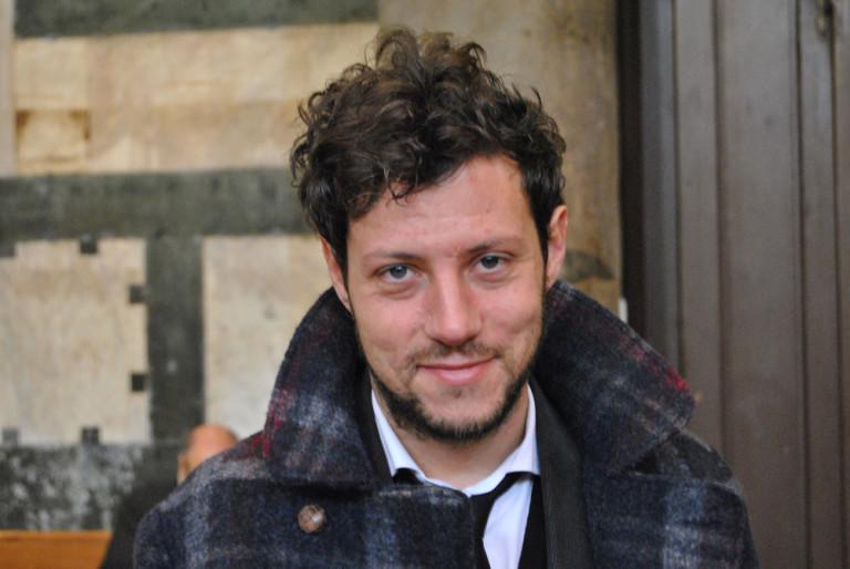 Filippo Polenchi