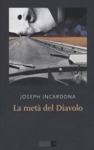 incardona2