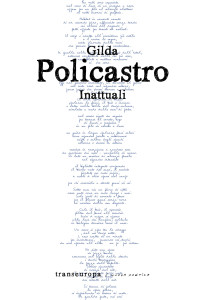 243_Policastro_front_cover