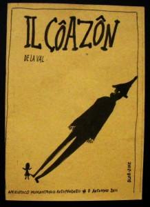 coazon
