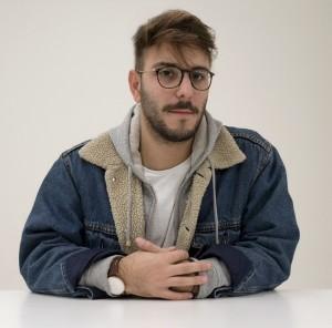 Alessandro Ferraro