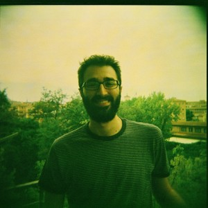 Marco Mongelli