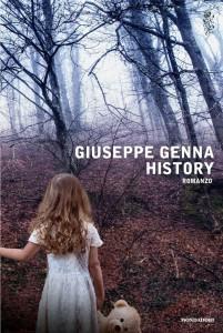 genna-giuseppe-history