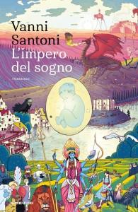 santoni2