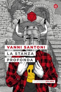santoni5