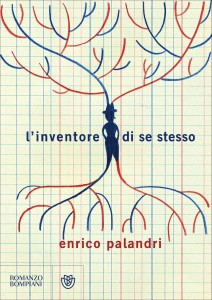 Palandri - L'inventore di se stesso