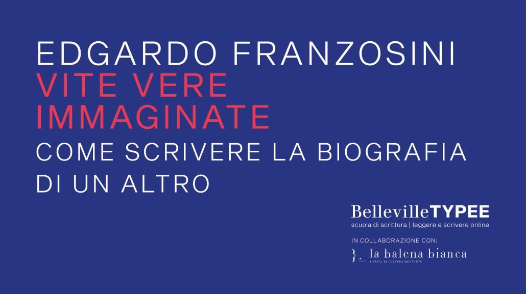 EVENTO_EDGARDO_FRANZOSINI+balenabianca_2