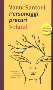 Prsonaggi precari VOland 2