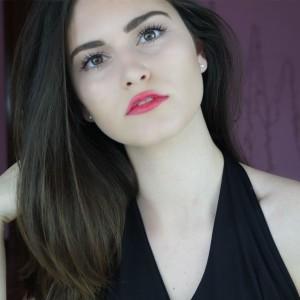 Martina Coscetta