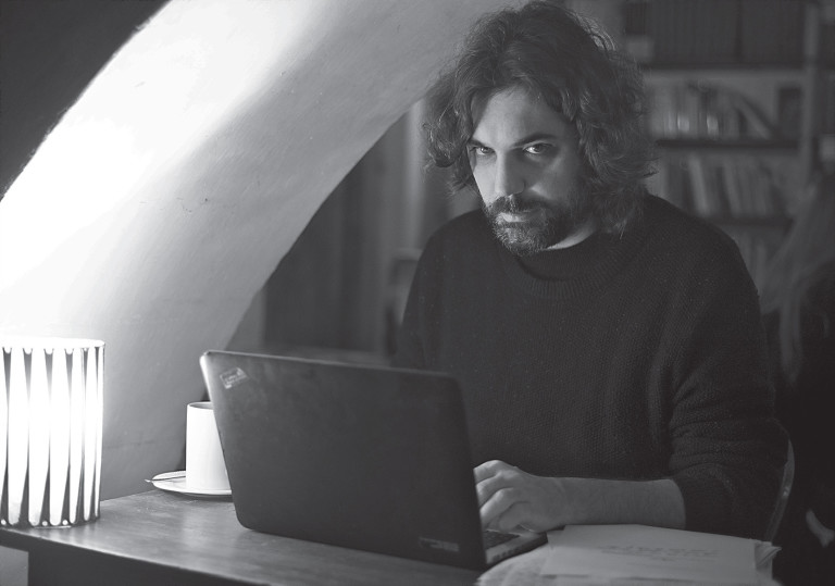 Gregorio Magini