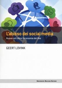 Lovink_abisso_social_media