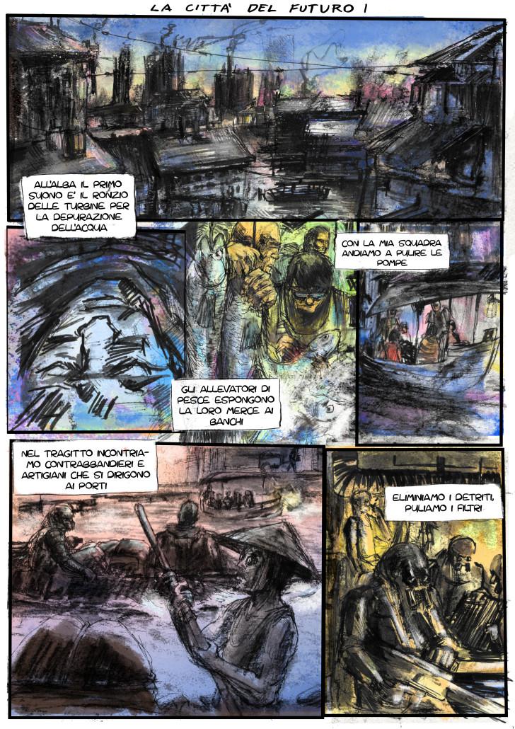 Avvistamenti_fumetti_città_futuro