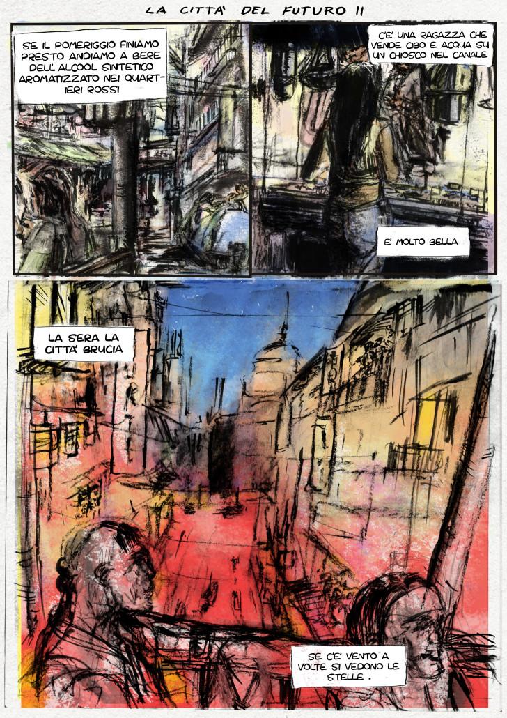 Avvistametni_fumetti_Balena_città_futuro_2