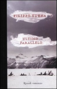 Ultimo parallelo