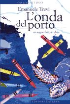 l'onda del porto
