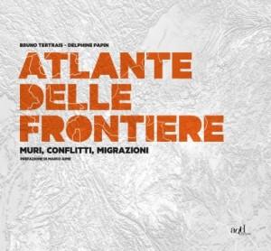 ATLANTE-cover_WEB-409x379