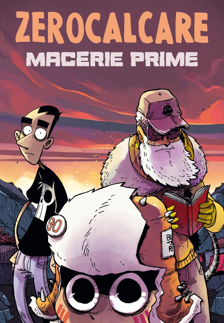 cover_macerie_prime_intervisa_zerocalcare_mantova