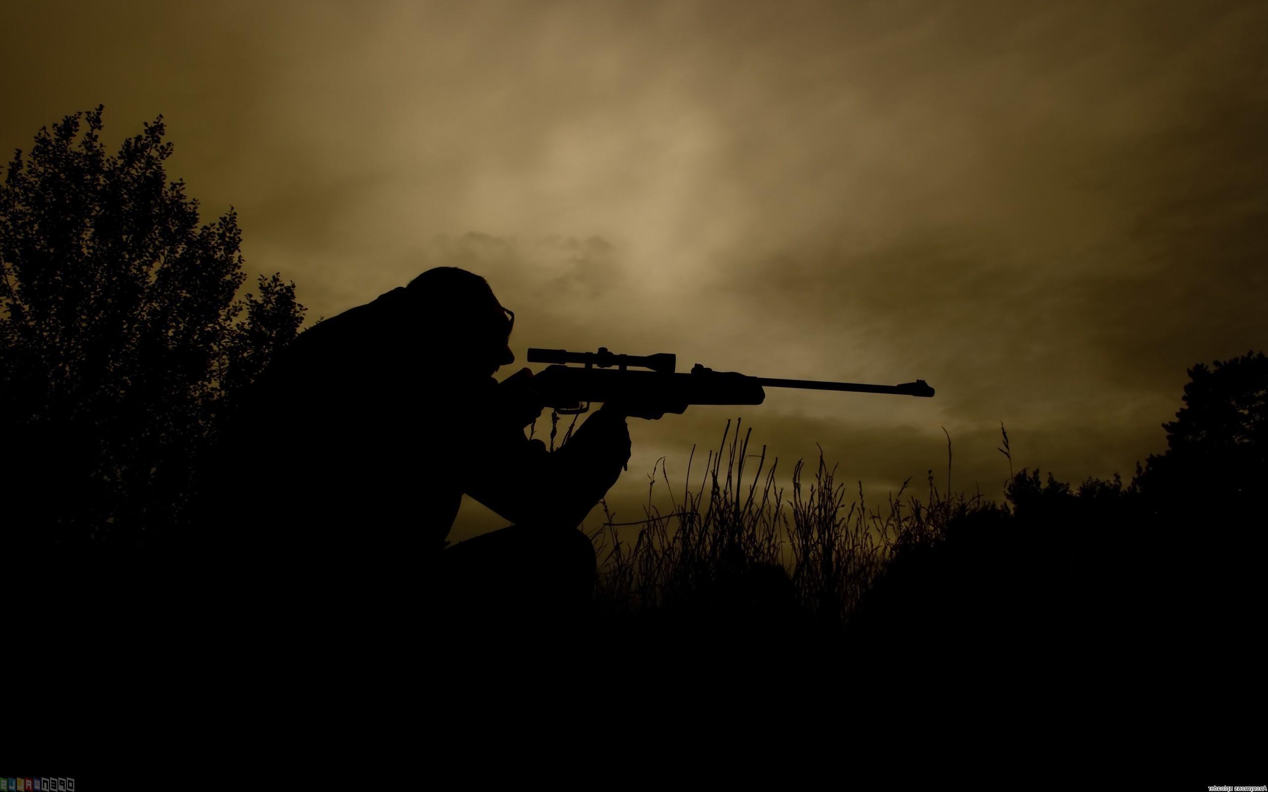 Risultati immagini per La perfezione del tiro