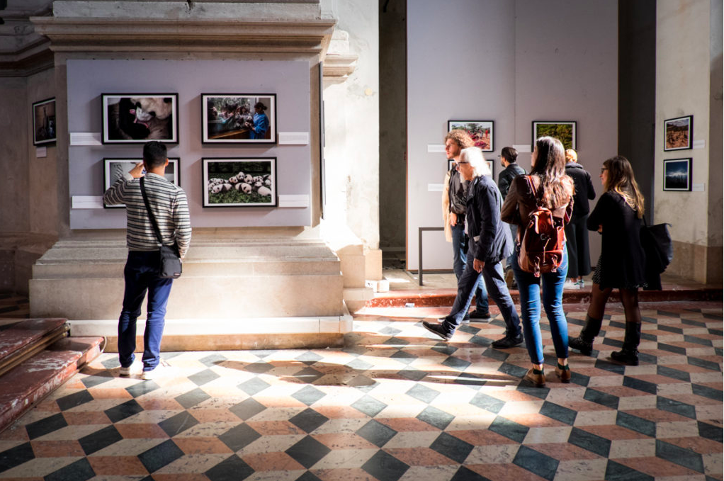 Screenshot_2018-10-24 GALLERIA FOTOGRAFICA – Festival della Fotografia Etica