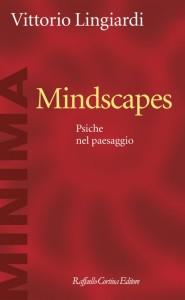 mindscapes-2641