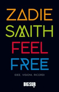 BIGSUR32_ZadieSmith_FeelFree_cover-409x637