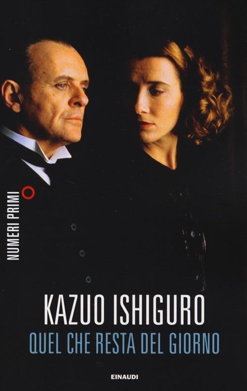 Ishiguro_libro