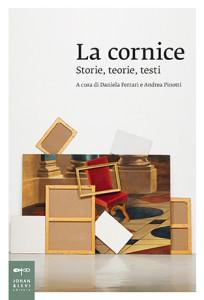 scheda_libro_immagine_cover__cover