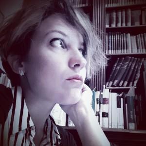 Livia Marcelli