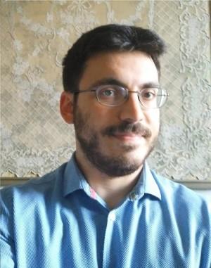 Francesco Corigliano
