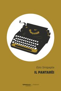 Il-pantarèi_Sinigaglia_TerraRossa