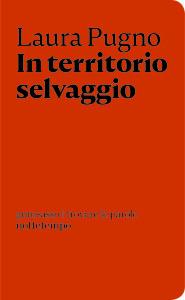 Pugno_Selvaggio_Cover_01