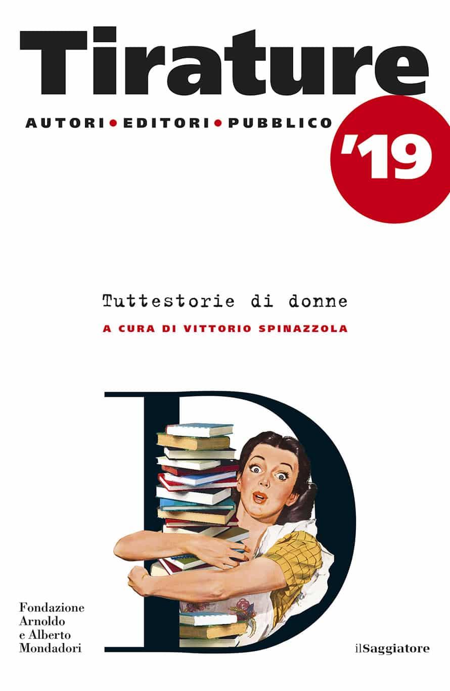 Tirature-19