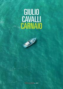 Carnaio_Cavalli