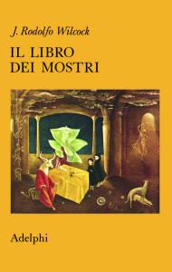 Il libro dei mostri 1978