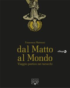 Francesca Matteoni Consigli di lettura La Balena Bianca