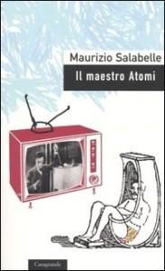 Salabelle 2