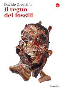 Il-regno-dei-fossili