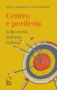 centro_periferia-cover