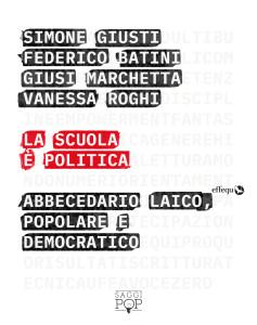 La-scuola-è-politica_marchetta